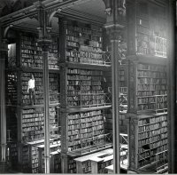 Public Library of Cincinnati & Hamilton County.jpg