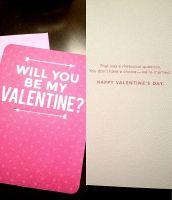Rhetorical Valentine's Day.jpg