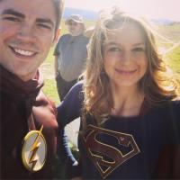 Super Selfie with Flash.jpg