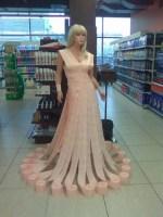 TP Dress.jpg