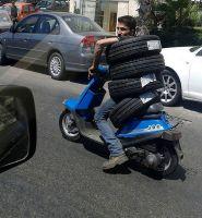 Tire Transport.jpg