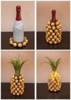 Wine and Chocholate into Pineapple.jpg