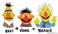 bert and ernie equals bernie.jpg
