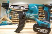 fancy nail gun.jpg