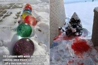 ice art project fail.jpg