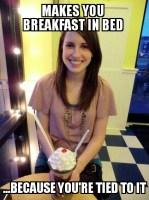 makes you breakfast in bed.jpg