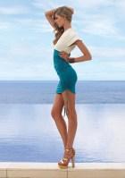 seaside legs.jpg