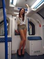 tall lady on the tube.jpg