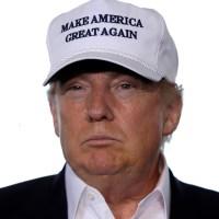 trump in a pink hat.jpg