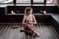 wooden bench yoga.jpg