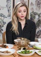 Chloe is unsure of this meal.jpg
