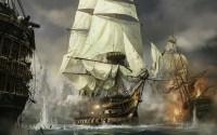 Double Team Sea Battle.jpg