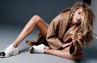 Gigi Hadid is a hot mess.jpg