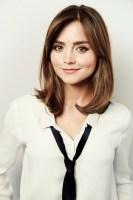 Jenna in a tie.jpg