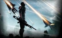 Mass Effect 3 - Fallen Wallpaper.jpg