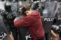 Police Hugger.jpg
