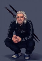 Russian Witcher.jpeg