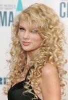 Taylor with wild hair.jpg