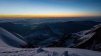 The Bernese Alps.jpg