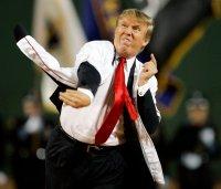 Trump Dance.jpg