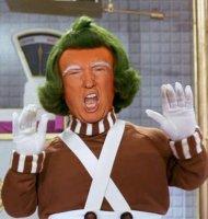 Trump Oompah.jpg
