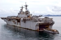 USS Essex in Thailand.jpg