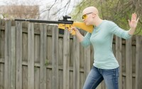 bald shooter.jpg