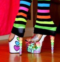 mlp rainbow shoes.jpg