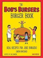 real recipies for joke burgers.jpg