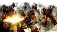red warhammer space marines.jpg