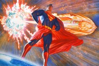 superman stands by his exploding star.jpg