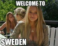 welcome to sweden.jpg