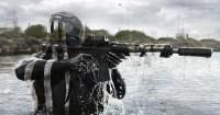 wet future sniper.jpg