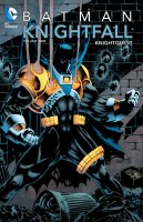 Batman - Knightfall.jpg