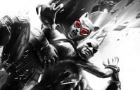 Batman and Catwoman.jpg