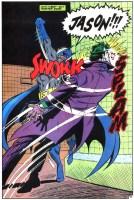 Batman punches joker while yelling JASON.jpg