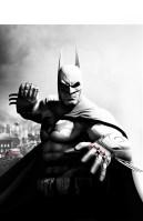 Batman with bloody knuckles.jpg