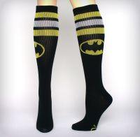 Batsocks.jpg