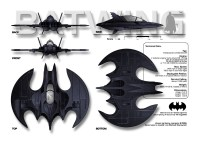 Batwing Technical Data.jpg