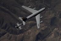 Boeing KC-135 Stratotanker.jpg