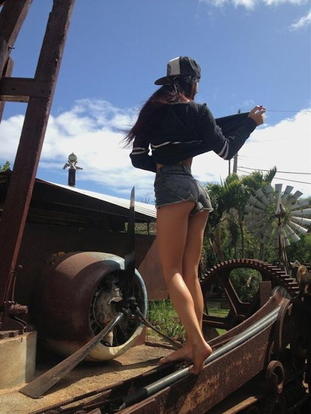 Country-Girl-019-10012015