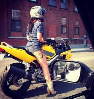Leggy Biker.jpg