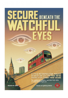 Secure under the watchful eyes.png