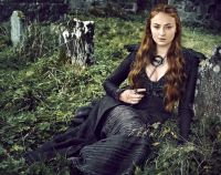 Sophie Tuner in black.jpg