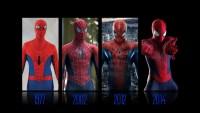 Spider-man suits.jpg
