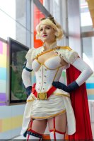 Steampunk-Power_Girl-Rini_Cosplay-Wonder_Woman-Kotone_Cosplay-002