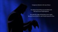 Vengeance blackens the soul.png