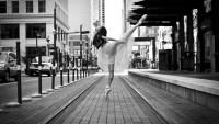 dancing in the rails.jpg