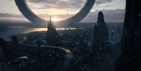 future city with upside down arch.png