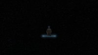 jedi apprentice on his knees.png